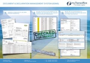 Produktblatt DDMS G-2