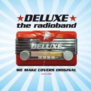 Deluxe-1