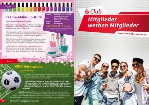 s-club4-5