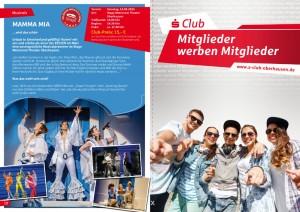 S-Club-5
