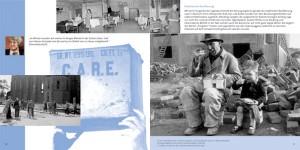 Szenenwechsel – Ein Buch über 60 Jahre Stadtgeschichte Bochum