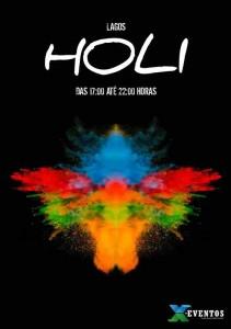 holi-plakat